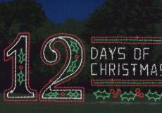 twelve_days.sized