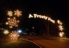 32_A-Frosty-Fest
