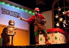 09_Elf-Show