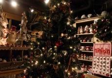 13_Gift-Shop