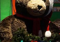 AFF-teddy-large