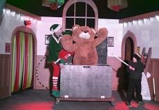 Jingle-the-Elf