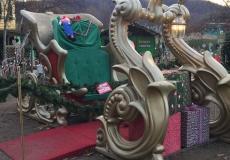 Santas-Sleigh