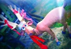 ff-2015-reindeer
